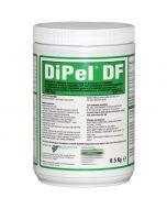 DiPel DF 500 g