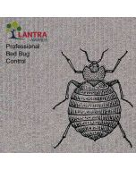 Lantra Bed Bug Control E Learning Course