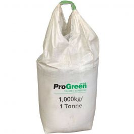 Bulk Bag Amvista Sul4 Elemental Sulphur 1 tonne