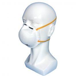 Meixin FFP2 non Valved Masks