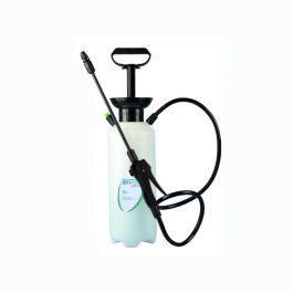 Amvista 5L Pressure Sprayer