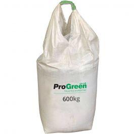 Bulk Bag Fertiliser ESTA Kieserite 600KG Bag