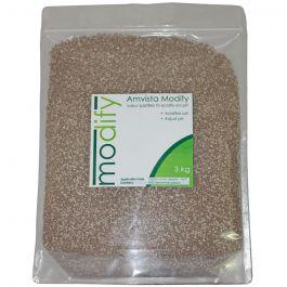 Amvista Modify 3KG -Sulphur Pastilles to Acidify Soils