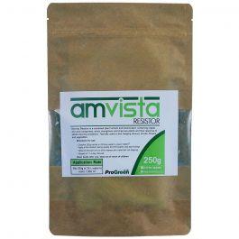 Amvista Resistor - Plant & Vegetable Biostimulant 250g