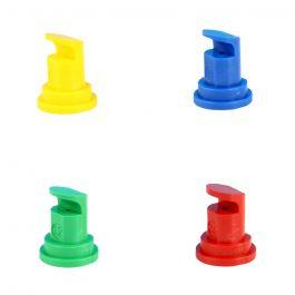 Anvil Spray Nozzle Buy Individually