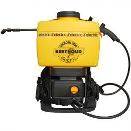 Berthoud Vermorel 3000 18L - Electric Knapsack
