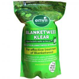 Blanketweed Klear 1KG - Removes & Reduces Regrowth