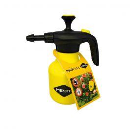 Mesto Bugsi 360 Degree Sprayer. 1.5L. 3132GR