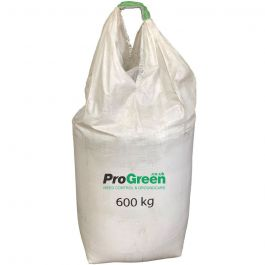 Bulk Bag Fertiliser ESTA Kieserite 600 KG Bag