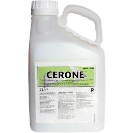 Cerone 5 L Plant Growth Regulator