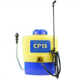 Cooper Pegler CP15 Classic Series Knapsack 15 L 846255