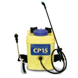 Cooper Pegler CP15 Evolution Knapsack 15 L 848258