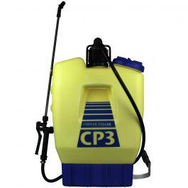 Cooper Pegler CP3 2000 Series Knapsack 20 L 846361