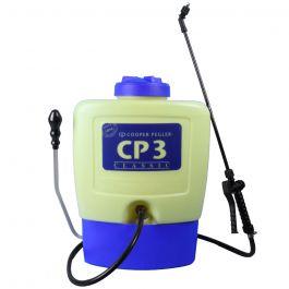 Cooper Pegler CP3 Classic Series Knapsack 20 L 846320