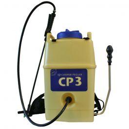 Cooper Pegler CP3 Evolution Knapsack 20 L 848255