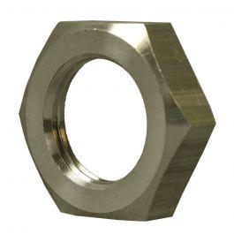 Cooper Pegler Brass Retaining Nut For Cooper Pegler Spray Shield 483275