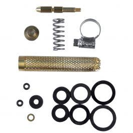 Cooper Pegler Classic Series Brass Trigger 750291 Service Kit