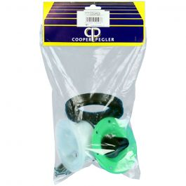 Cooper Pegler Classic Series Lower End Service Kit 750403
