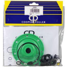 Cooper Pegler CP3 & CP15 Classic Series Service Kit 750405