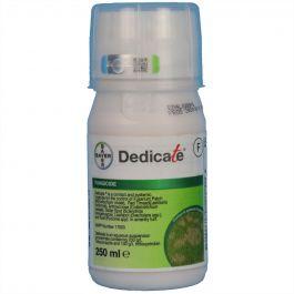 Dedicate Turf Fungicide 250ml