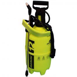 Disinfector - High pressure 11L pump sprayer