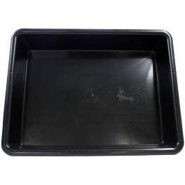 Chemical Drip / Spill Containment Tray