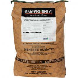 Energise G Soil Improver 22.68kg