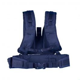 Cooper Pegler Safety Harness for Evolution Knapsack 283845