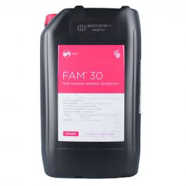 Fam 30 25 L - general use on farm, poultry, equestrian etc