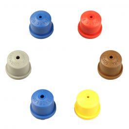 Full Cone Spray Nozzle - Buy Individually