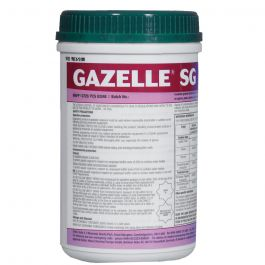 Gazelle SG – Systemic Insecticide 500g
