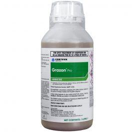 Grazon Pro 1 L - Paddock Weed Killer For Spot Spraying