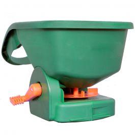 Handheld Spreader - for fertilisers & grass seed