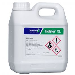 Holster XL Selective weedkiller 2 L