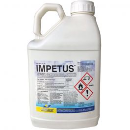 Impetus 5 L - Non-Ionic Wetter - Improves Asulox Performance