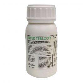 Inter Tebloxy – Turf Fungicide