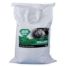 Jade Grain 10kg Sack