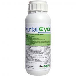 Kurtail Evo - Mares Tail Weed Killer