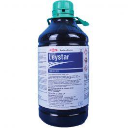 Leystar 2L -  Powerful & Versatile Paddock Weed Killer