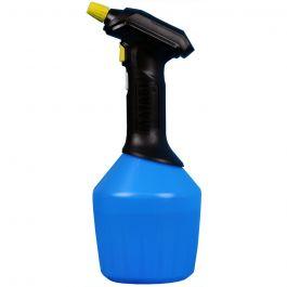 Matabi e1 Electric Hand Held Sprayer