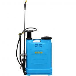 Matabi Evolution Knapsack Sprayer 12 L or 16 L