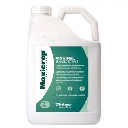 Maxicrop Original - Seaweed Extract 10L
