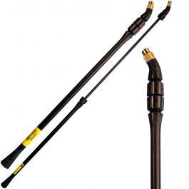 Mesto Extendable Lance 52-90 cm - 3654AK