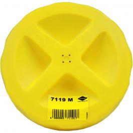 Mesto Screw Cap Lid for RS Knapsacks - 7119 M