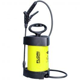 Mesto FLORI 3230R Compression Sprayer 3L