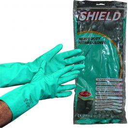 Ultranitrile Gloves