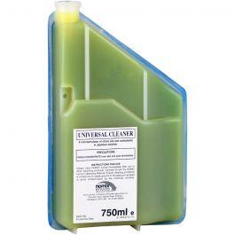 Universal Cleaner RTU for Nomix TDC Applicator