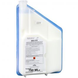 Nomix Hilite  Amenity Glyphosate for TDC Applicator