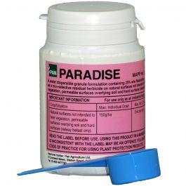 Paradise - Long Lasting Weedkiller