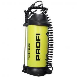 Mesto Profi 10L Compression Sprayer 3270